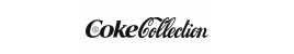 CokeCollection Store