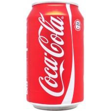 Coca-Cola, Sweden, 2008