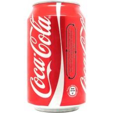 Coca-Cola, Sweden, 2009: Producerad i Sverige