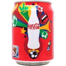 Coca-Cola / โค้ก, ฟุตบอลโลก ฟีฟ่า 2010, Thailand, 2010