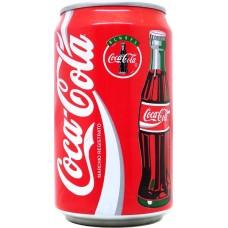Coca-Cola Coke, Italy, 1994