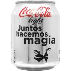 Coca-Cola light, Navidad 2012  - Juntos hacemos magia - 2/3, Mexico, 2012