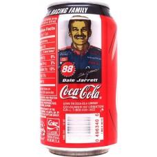 Coca-Cola Classic, Nascar Racing Family - 88 Dale Jarrett, United States, 1999