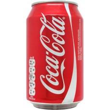 Coca-Cola, 1886, Denmark 2014