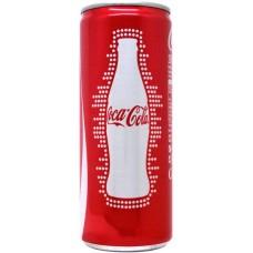 Coca-Cola, Spotify, Sweden, 2014