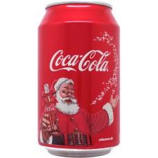 Coca-Cola Christmas 2014, Denmark, 2014