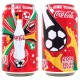 Complete set Coca-Cola 2010 FIFA World Cup South Africa, USA, 2010