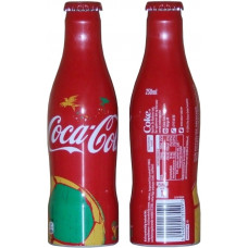 Coca-Cola Bottle, FIFA World Cup 2014, Norway