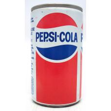 Pepsi light, Germany, 1984